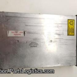 PN: 066-01141-0101, KT70 Radio Receiver Transponder, SN: 10387, Used, Bendix