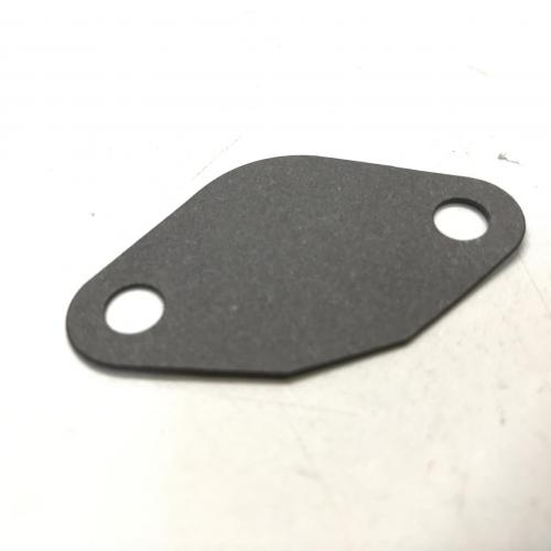 New OEM Approved RR M250, Cover Plate Gasket, P/N: 23050813, ID: CSM