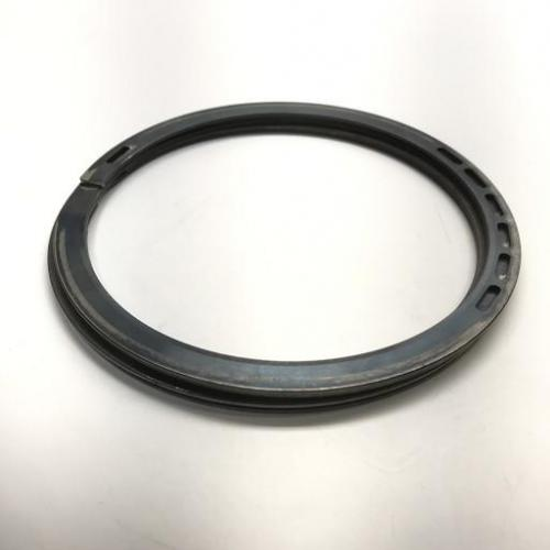 P/N: 6871064, Internal Retaining Ring, As Removed RR M250, ID: D11