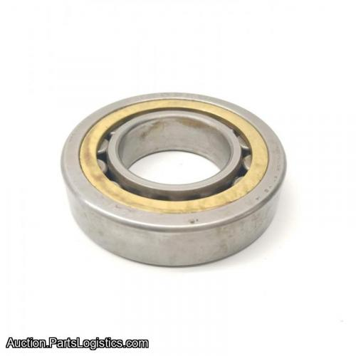 P/N: 204-040-310-001, Cylindrical Roller Bearing, S/N: 149291, Serviceable BH, ID: D11