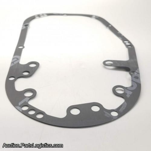 P/N: 205-040-115-001, Multiple Gaskets, New BH, ID: D11
