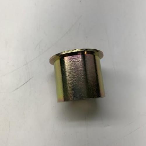 P/N: 22-018-63-66-42, Bushing, New Bell Helicopter, ID: D11