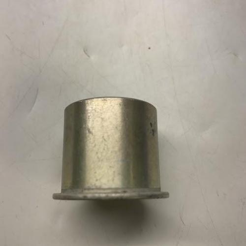P/N: 22-018-63-66-42, Bushing, As Removed Bell Helicopter, ID: D11