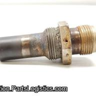 P/N: 23006266, Spark Igniter, S/N: E0131, As Removed RR M250, ID: D11