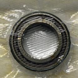 P/N: 23007151, Annular Ball Bearing (25 X 42 X 9 MM), S/N: MP01788, Overhauled RR M250, ID: D11