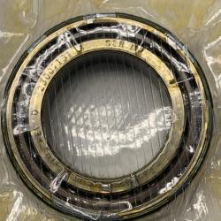P/N: 23007151, Annular Ball Bearing (25 X 42 X 9 MM), S/N: MP01857, Overhauled RR M250, ID: D11