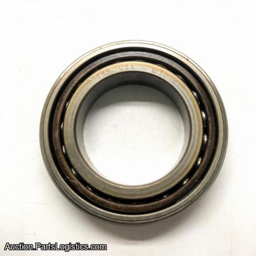P/N: 23007151, Annular Ball Bearing, S/N: MP40428, As Removed RR M250, ID: D11
