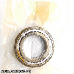 P/N: 23007151AL, Annular Ball Bearing, S/N: TA34-0513438, Serviceable RR M250 (Timken PMA), ID: D11