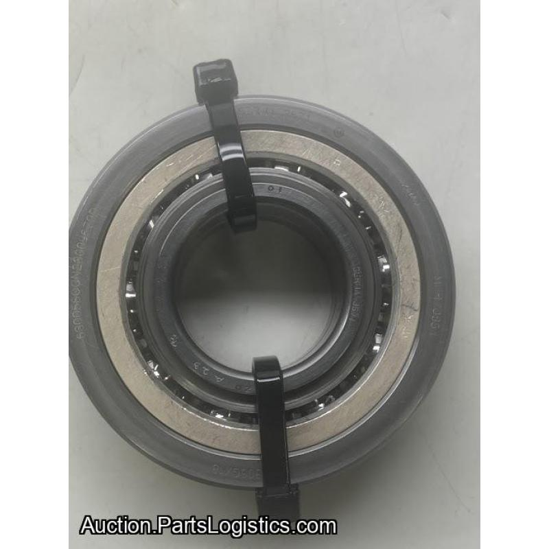 P/N: 23009670, BALL BEARING 30 X 72 X 23 (19 MM), S/N: HA3571, Overhauled RR M250, ID: D11