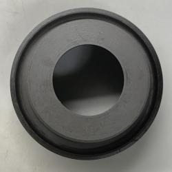P/N: 23037444, P.T Rotating Labyrinth Seal Assembly, S/N: L2, Serviceable RR M250, ID: D11