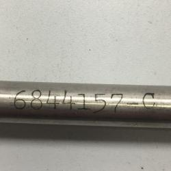 P/N: 6844157, Metal Tube,  New RR M250, ID: D11
