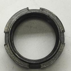 P/N: 6840407, Turbine Tie Spanner Nut, As Removed RR M250, ID: D11