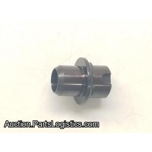 P/N: 6820586, Support Idler Gearshaft, New Surplus RR M250, ID: D11