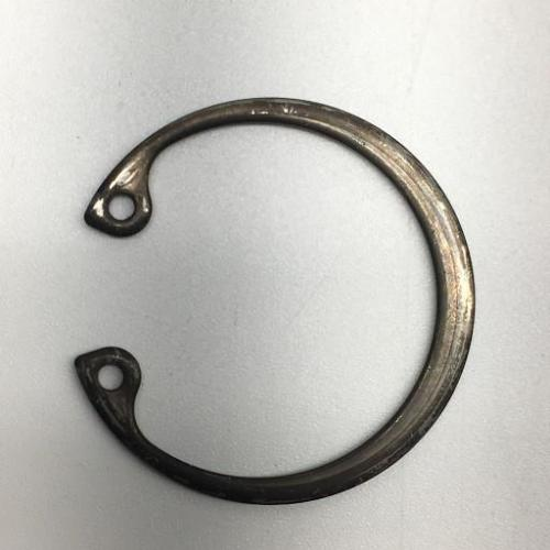 P/N: 6823302-112, Retaining Ring, As Removed RR M250, ID: D11