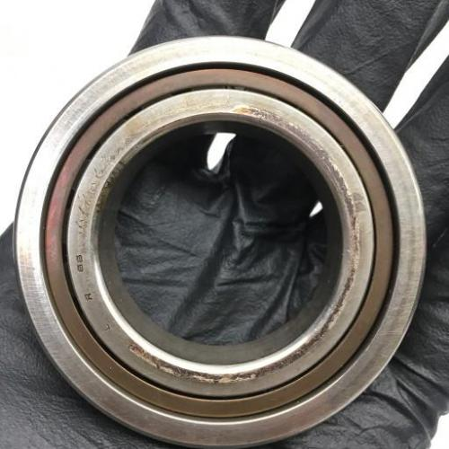 P/N: 6887772, Cylindrical Roller Bearing, S/N: JJ6062, As Removed RR M250, ID: D11