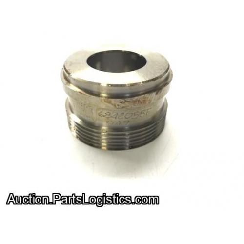 P/N: 6842058, Rotor Seal, New RR M250, ID: D11