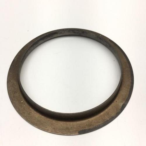 P/N: 6844003, Firewall Seal Support Ring, Serviceable RR M250, ID: D11