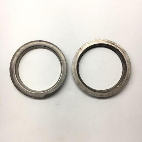 P/N: 6844003, Seal Support Firewall Ring, As Removed RR M250, ID: D11
