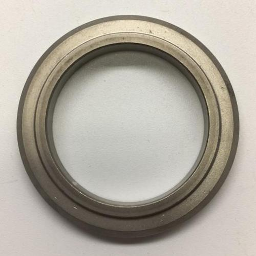P/N: 6848661, Gas Producer Bearing Oil Slinger, Serviceable RR M250, ID: D11