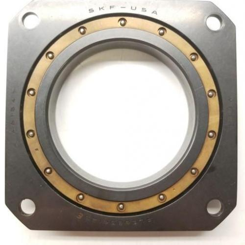 P/N: 6856125, Conrad Ball Bearing, As Removed RR M250 ID: D11