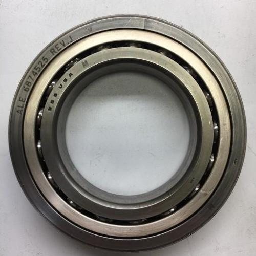 P/N: 6874525, Cylinder Roller Bearing, S/N: MP34071, As Removed RR M250, ID: D11
