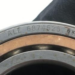 P/N: 6874525, Cylinder Roller Bearing, S/N: MP-47570, As Removed RR M250, ID: D11