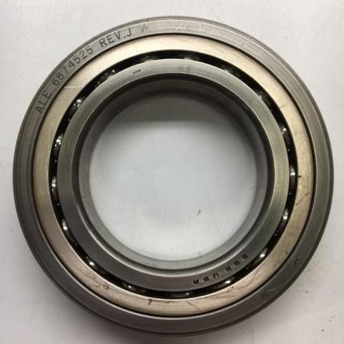 P/N: 6874525, S/N: MP34170, Annular Ball Bearing, As Removed RR M250, ID: D11