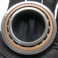 P/N: 6874525, Annular Ball Bearing, S/N: MP-47570, As Removed RR M250, ID: D11