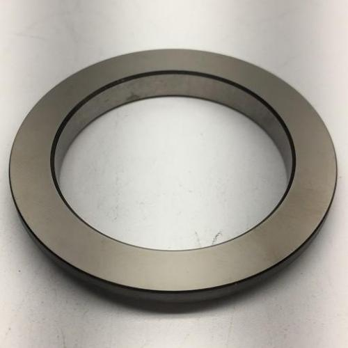 P/N: 6875491, Rotating Mating Ring Seal, S/N: PP2-0430, As Removed, RR M250, ID: D11