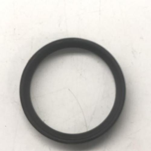 P/N: 6878446, Spring Holder, Serviceable RR M250, ID: D11