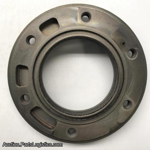 P/N: 6888547, Power Turbine Sump Cover, S/N: ASI-0407, As Removed RR M250, ID: D11