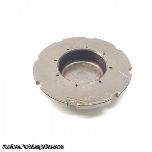 P/N: 6889163, Torquemeter Nut, As Removed RR M250, ID: D11