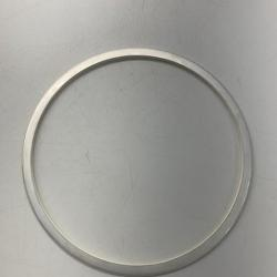 P/N: 6898657HT, Discharge Tube Seal, New RR M250, ID: D11