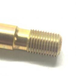 P/N: ASI-4011-171-3, Pillow Plock Bolt, S/N: AM1-242, New RR M250 (Extex PMA), ID: D11