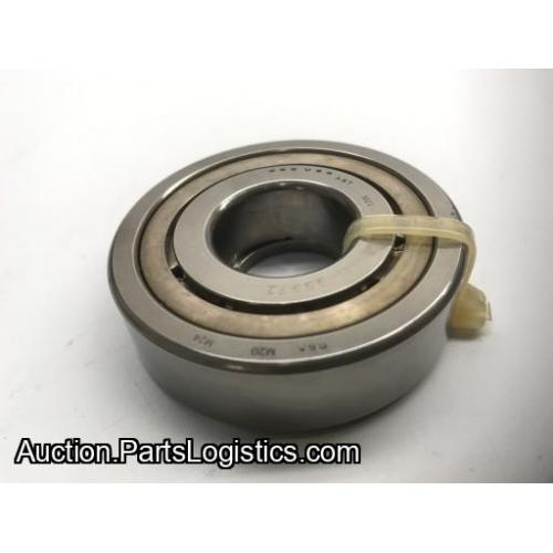 P/N: 6875035, Bearing Roller Cylinder, S/N: 35572, As Removed RR M250, ID: D11