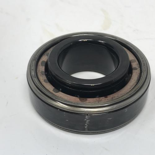 As Removed, RR M250, Annular Ball Bearing, P/N: 23007152, S/N: MP11243, ID: AZA