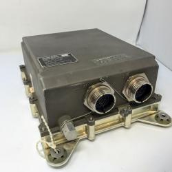 Serviceable OEM Approved Rolls-Royce M250, Electric Control Unit, P/N: M250-10696, S/N: JG9ALK0585