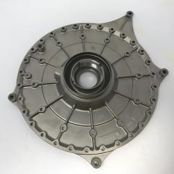 Overhauled OEM Approved RR M250, Compressor Diffuser Assembly, P/N: 6851430, S/N: ER16771, ID: CSM