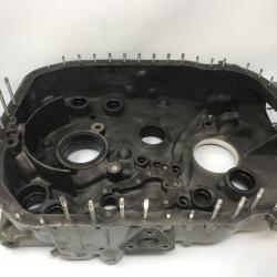 Serviceable OEM Approved RR M250 Gearbox Housing Assembly, P/N: 23064639, S/N: 41-552-82X1
