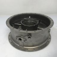 Serviceable OEM Approved RR M250, Gas Producer Support, P/N: 23038118, S/N: DW25276