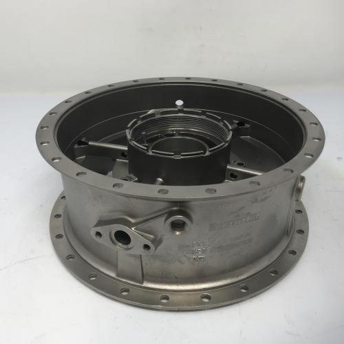 Serviceable OEM Approved RR M250, Gas Producer Support, P/N: 23038118, S/N: DW25276, ID: CSM