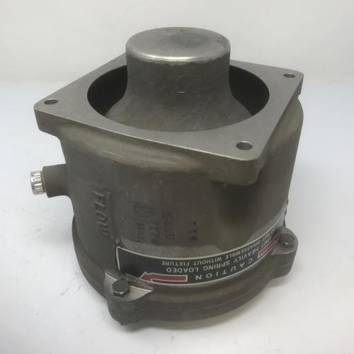 New OEM Approved Honeywell, Valve Control, P/N: 71259-1, S/N: 351