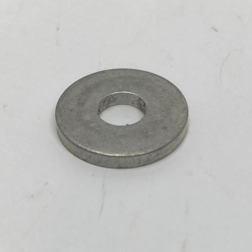New OEM Approved RR M250, Flat Washer, P/N: 6825392, ID: CSM