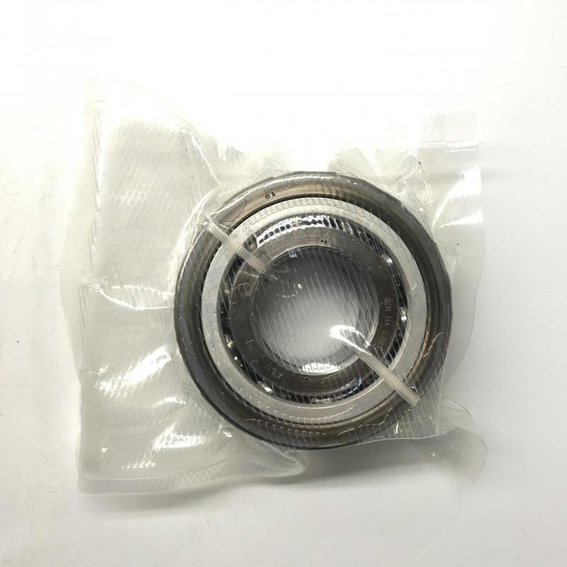 P/N: 23009670, Annular Ball Bearing, S/N: HAE283, Serviceable RR M250, ID: AZA
