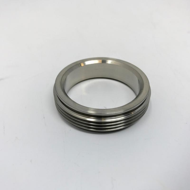 New OEM Approved RR M250, Rear Rotor Compressor Seal, P/N: 6893031