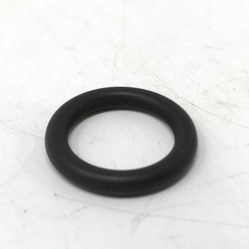 New OEM Approved RR M250, Preformed O-ring Packing, P/N: 6898517