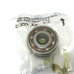New OEM Approved RR M250, Annular Ball Bearing, P/N: 6898607, S/N: MP04526