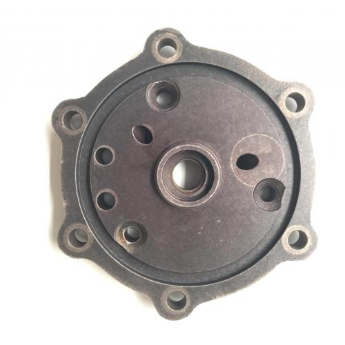 Overhauled OEM Approved Honeywell, T53 Drive End Housing, P/N: RG17671