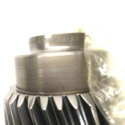 New OEM Approved Rolls-Royce M250, Power Train Pinion Gear, P/N: M250-10073, ID: CSM