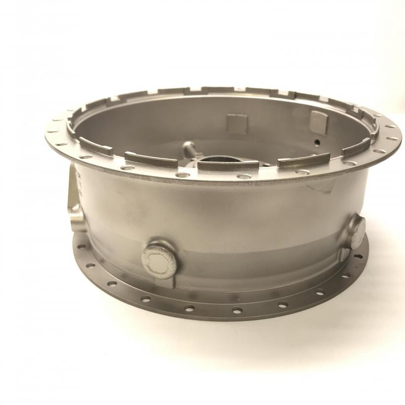 Overhauled OEM Approved RR M250, G.P. Support, P/N: 23073466, S/N: MK258259, ID: CSM
